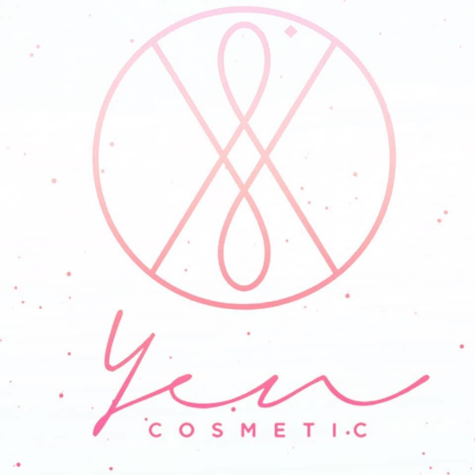 Yến Yến Cosmetic
